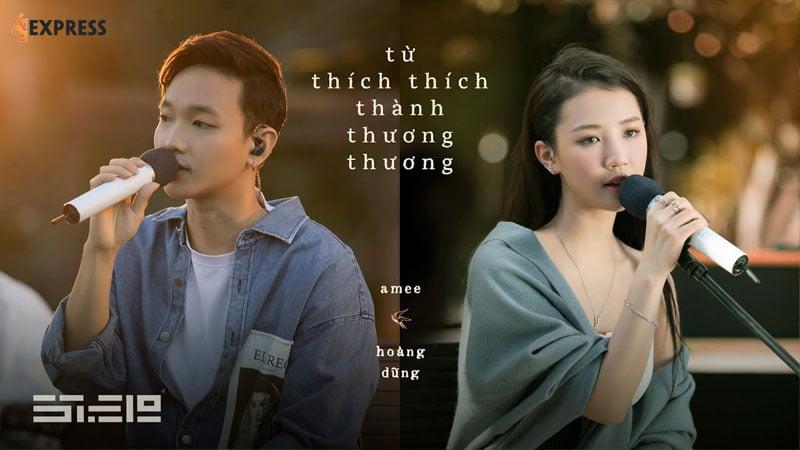 loi-bai-hat-tu-thich-thich-thanh-thuong-thuong-amee-hoang-dung-35express