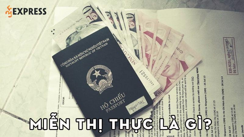 mien-thi-thuc-la-gi-35express
