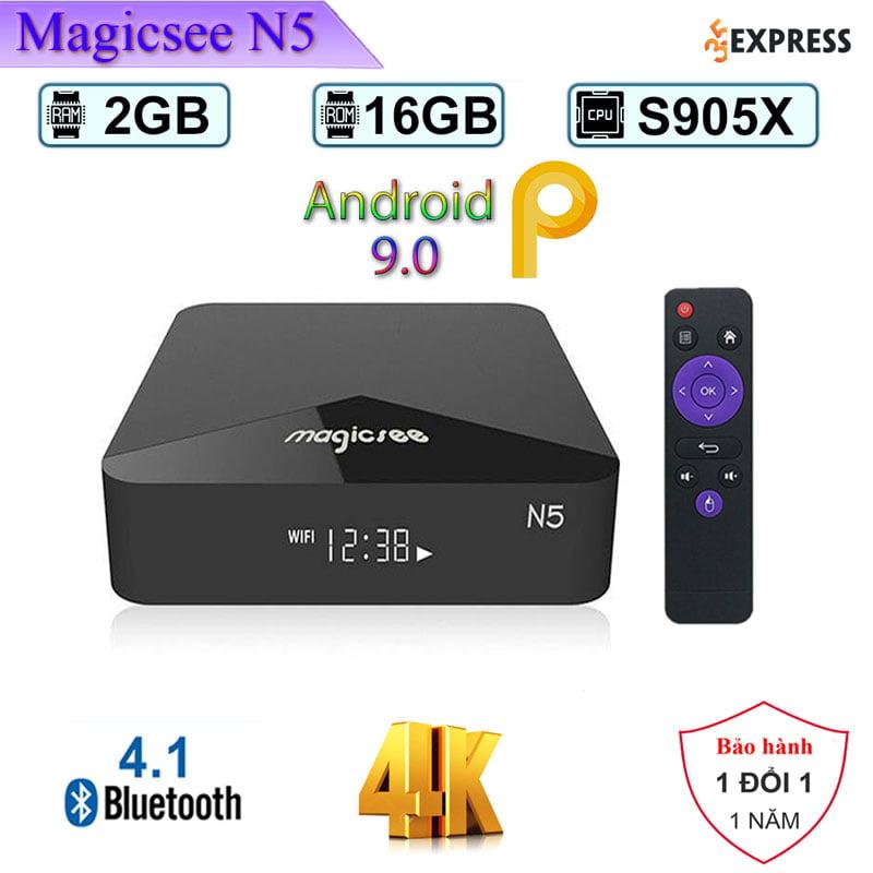 nhung-tinh-nang-noi-bat-cua-android-tv-box-35express