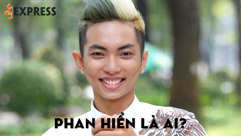 phan-hien-la-ai-35express