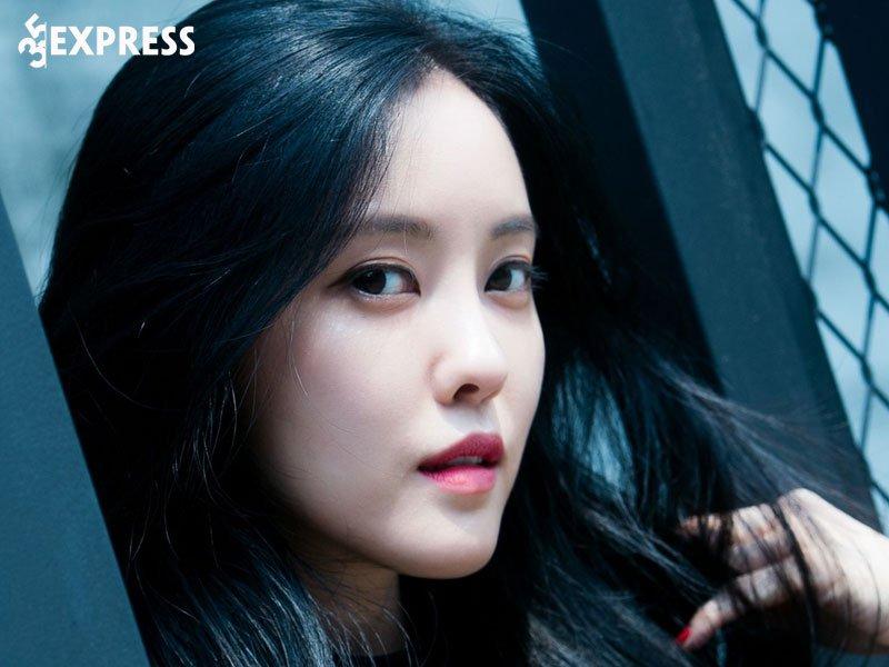 profile-cua-nhom-nhac-t-ara-hyomin-35express