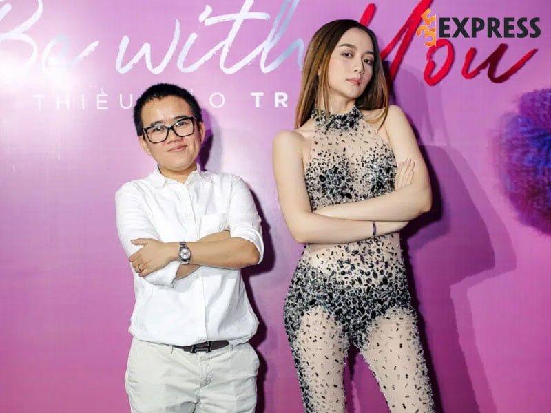 scandal-lo-clip-dan-dung-kich-ban-cua-phuong-uyen-35express