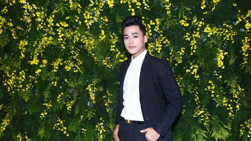 scandal-trong-su-nghiep-cua-phan-ngoc-luan-35express