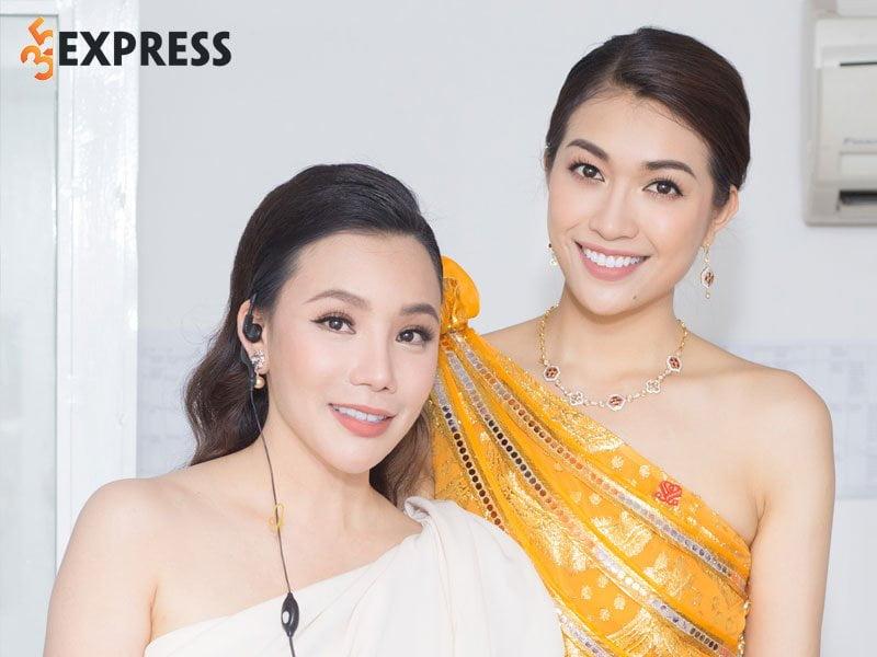 su-nghiep-cua-a-hau-le-hang-2-35express