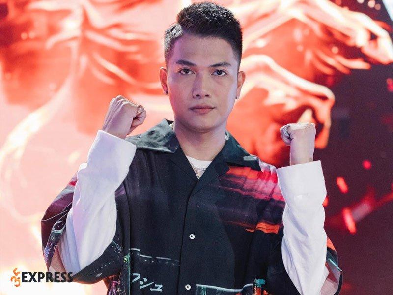 su-nghiep-cua-rapper-bigdaddy-35express