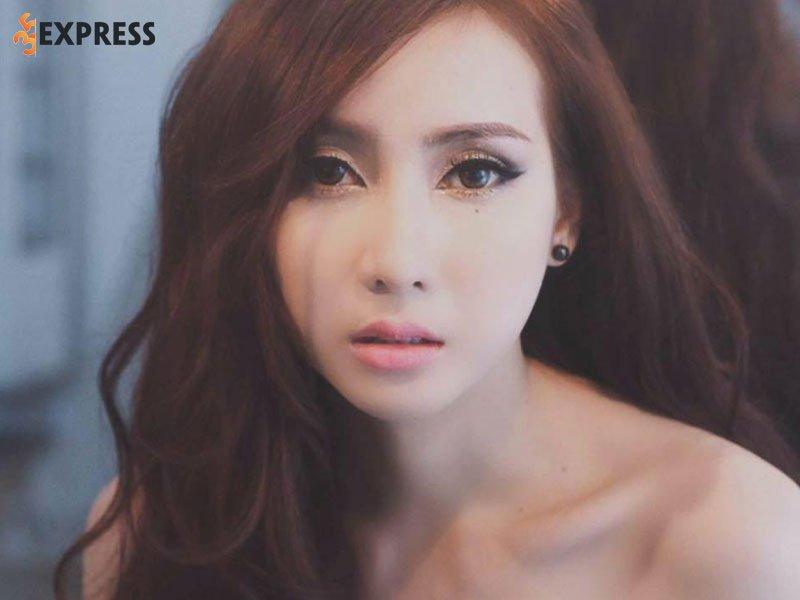 su-nghiep-cua-thanh-nu-cover-thai-tuyet-tram-35express