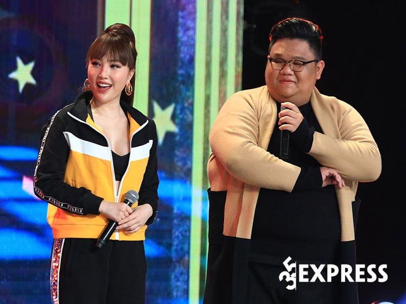 su-nghiep-cua-vuong-khang-35express