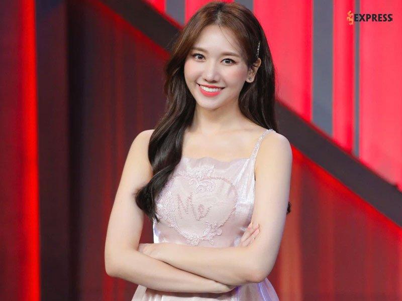 su-nghiep-thang-tien-cua-hari-won-trong-showbiz-viet-35express