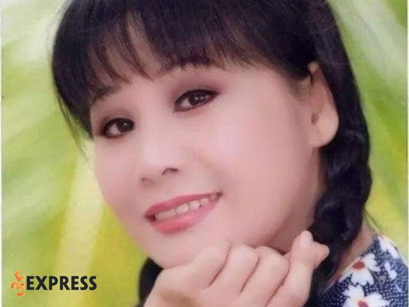 tai-linh-la-ai-2-35express