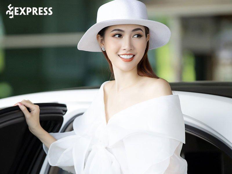tai-san-khong-lo-cua-phan-thi-mo-35express