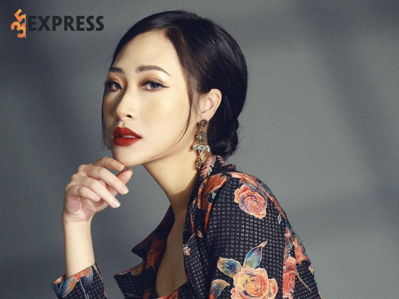 thuong-cin-la-ai-2-35express