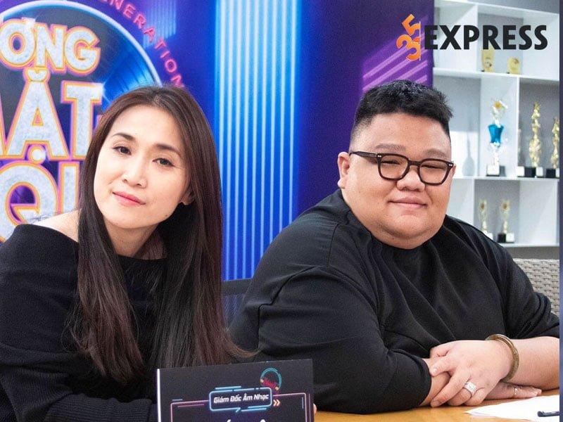 tieu-su-ve-vuong-khang-35express