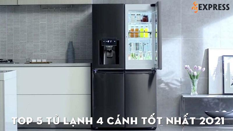 top-5-tu-lanh-4-canh-tot-nhat-2021-gia-duoi-20-trieu-dong-35express