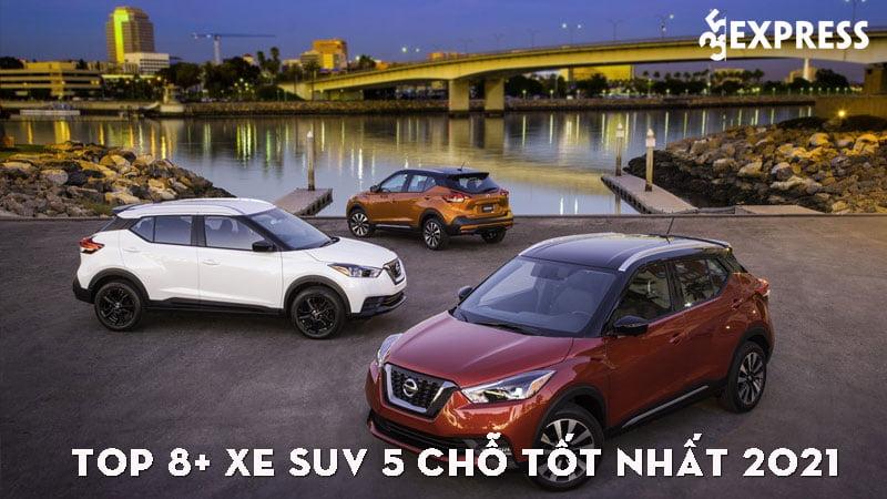 top-8-xe-suv-5-cho-tot-nhat-2021-35express