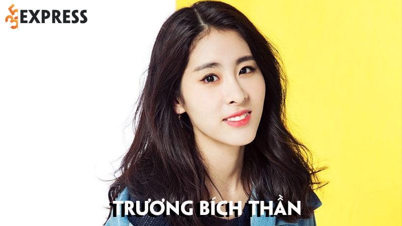 truong-bich-than-la-ai-xac-nhan-co-con-hau-chia-tay-nguoi-yeu