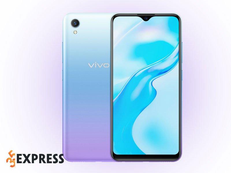 vivo-y1s-35express