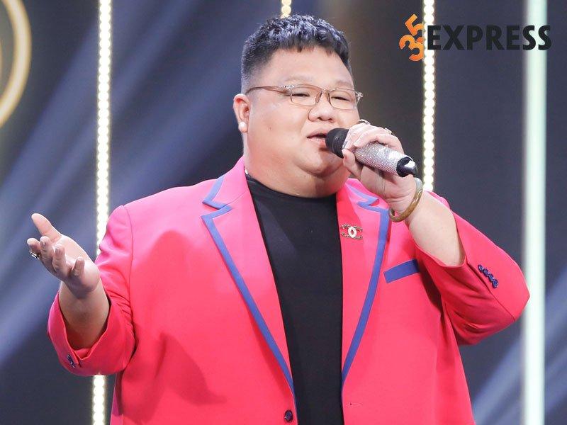 vuong-khang-la-ai-2-35express