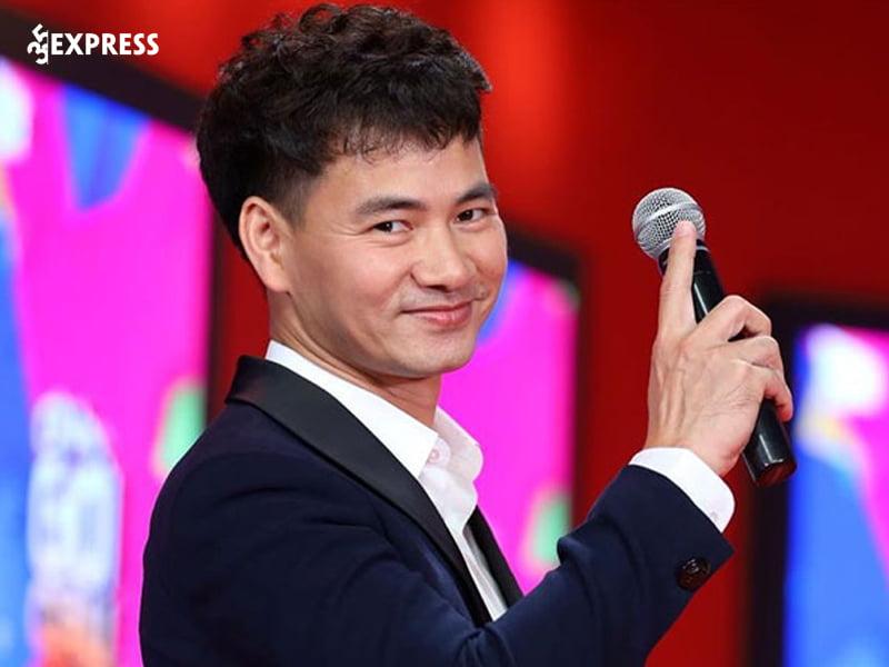 Qua-trinh-hoat-dong-showbiz-cua-nsut-xuan-bac-35express