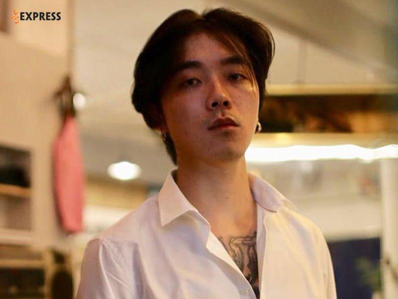 rapper-khoi-la-ai-35express
