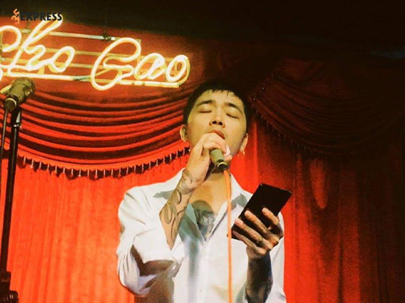 rapper-khoi-sau-nhieu-lan-tai-hop-voi-may-35express