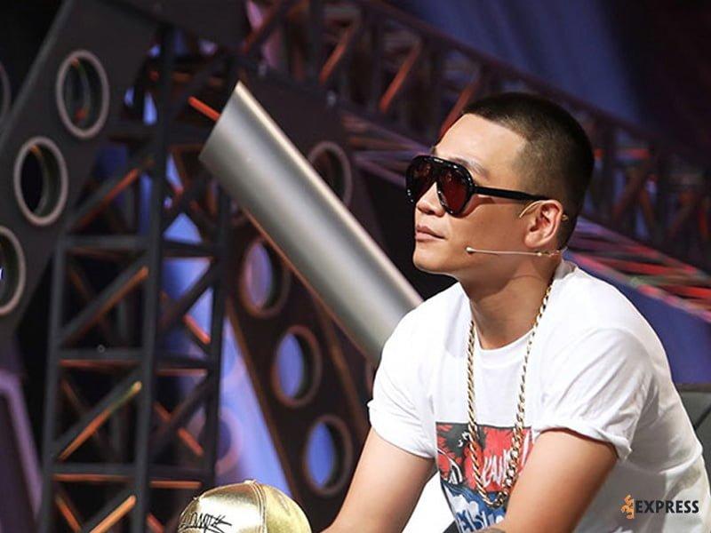 wowy-lao-dai-cua-lang-rap-viet-35express