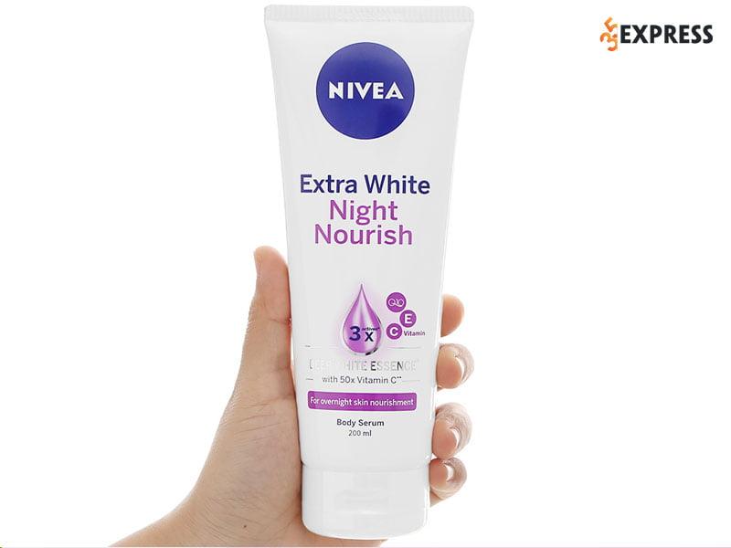 body-lotion-nivea-extra-white-night-nourish-35express