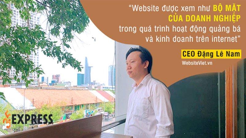 can-thiet-ke-website-rieng-cho-doanh-nghiep-35express