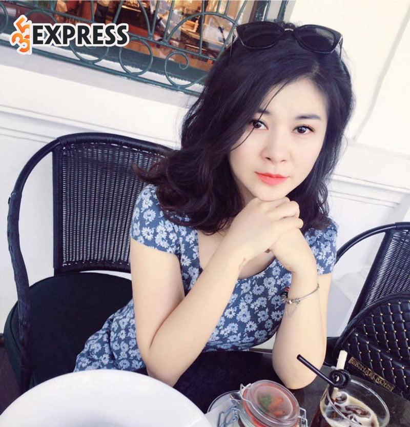 chan-dung-nsut-dao-kim-oanh-35express