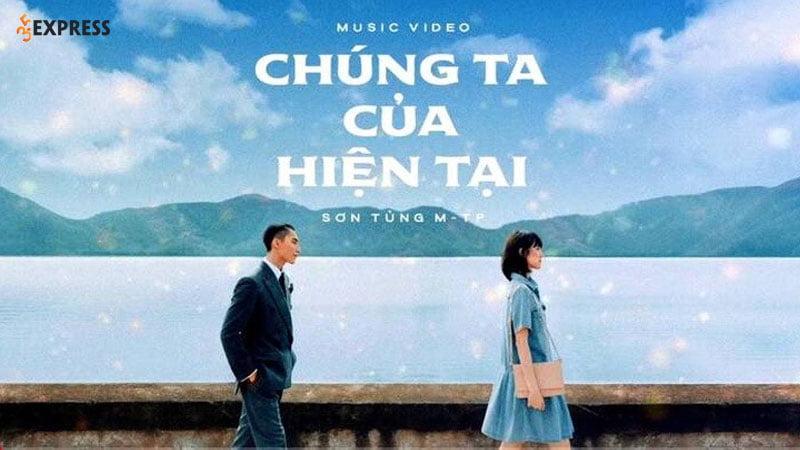 gc-len-tieng-sau-khi-report-chung-ta-cua-hien-tai-35express