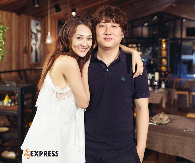 hanh-trinh-su-nghiep-cua-mr-siro-35express