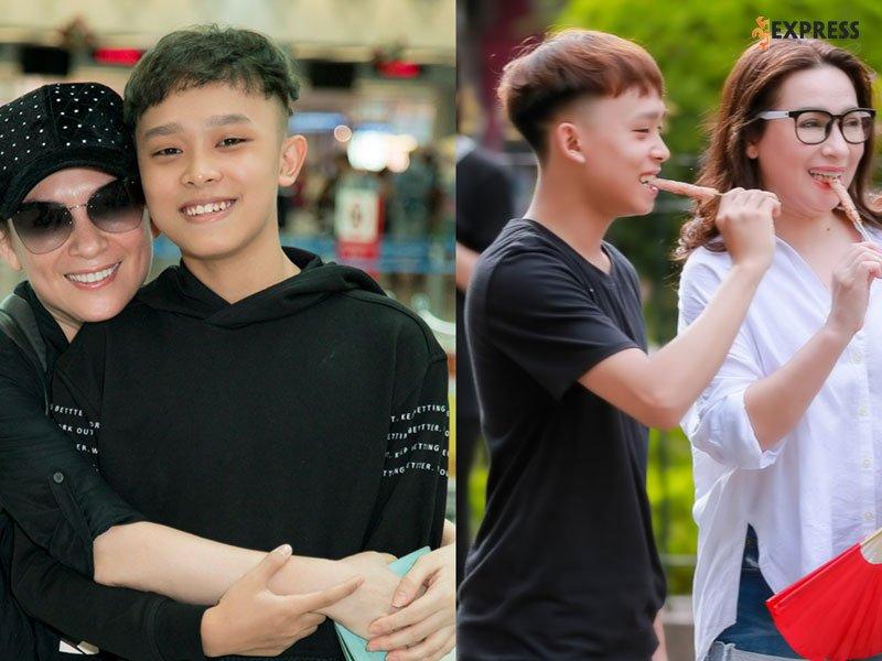 ho-van-cuong-duoc-phi-nhung-nhan-lam-con-nuoi-35express