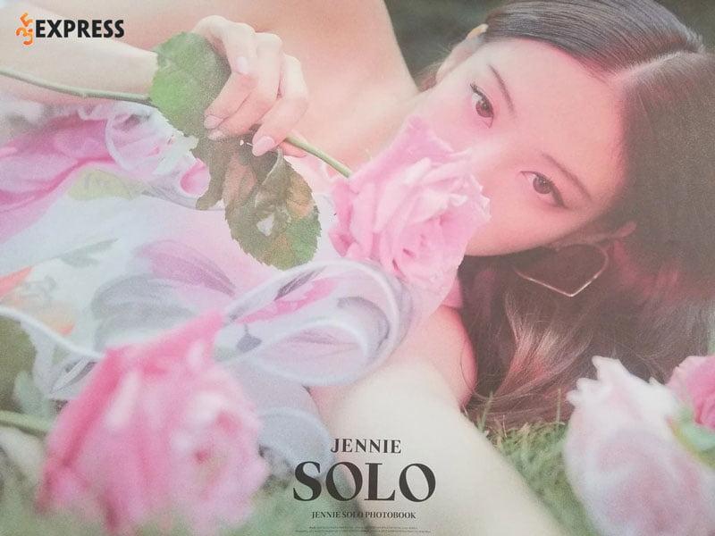 jennie-ra-mat-ca-khuc-solo-35express