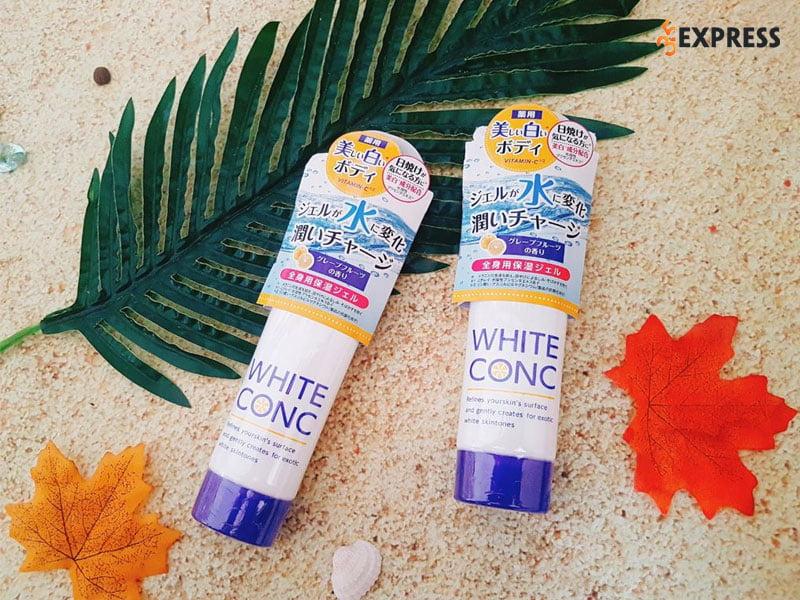 kem-duong-trang-da-white-conc-watery-cream-35express
