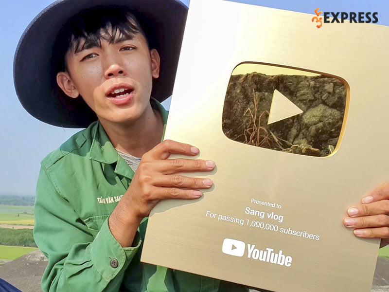 khoi-dau-may-man-den-voi-sang-vlog-35express
