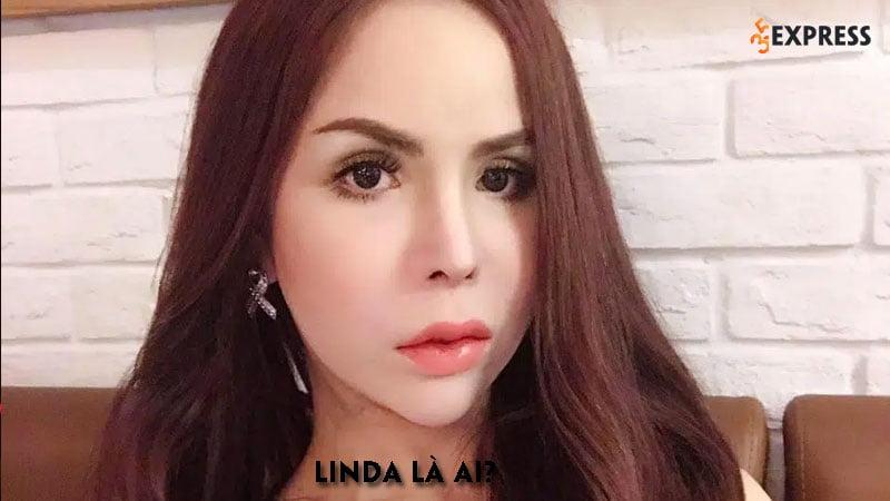 linda-la-ai-35express