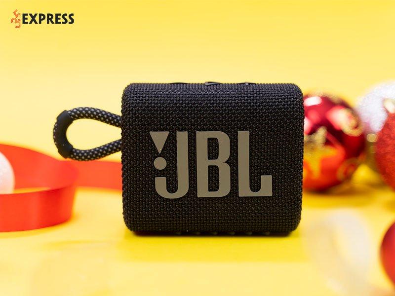 loa-bluetooth-mini-jbl-go-3-loa-bluetooth-tot-nhat-2021-35express