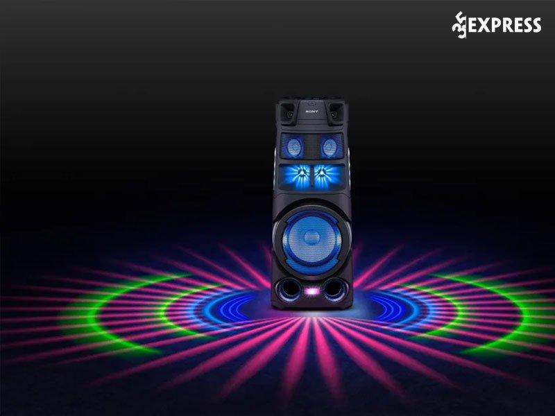loa-bluetooth-sony-mhc-v43d-35express