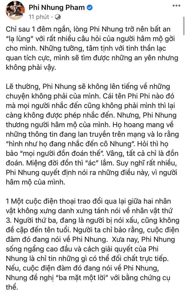 phi-nhung-dap-tra-ceo-phuong-hang-35express