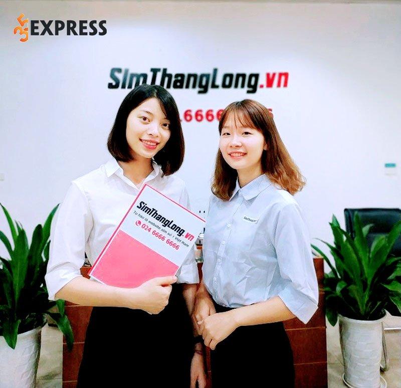qua-trinh-thanh-lap-nen-thuong-hieu-simthanglong-vn-35express