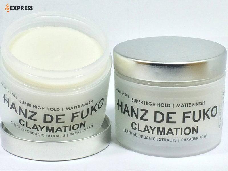 sap-hanz-de-fuko-35express