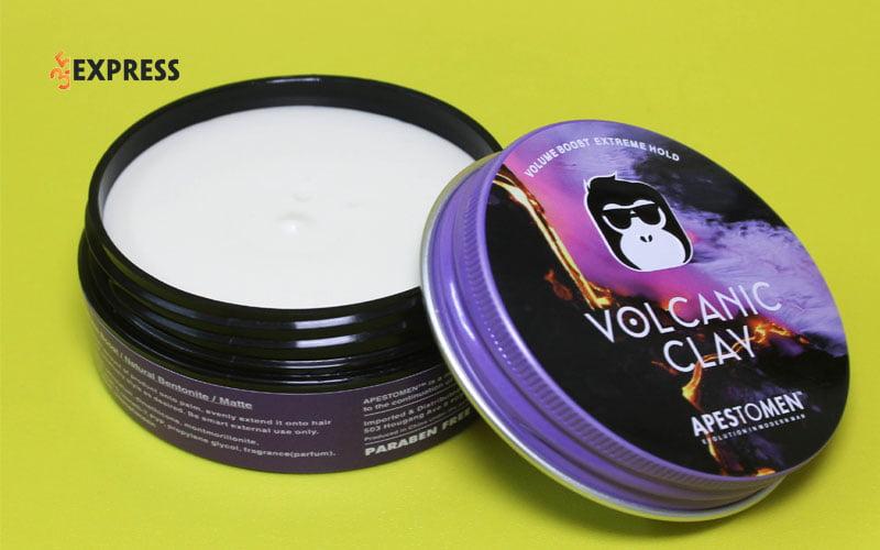 sap-vuot-toc-danh-cho-nam-1-35Express