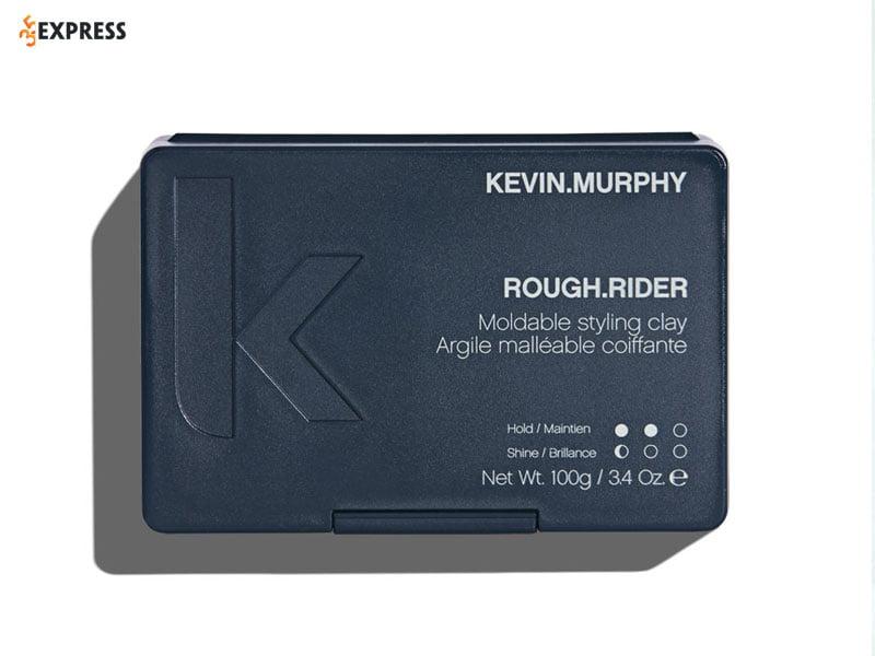 sap-vuot-toc-kevin-murphy-rough-rider-35express