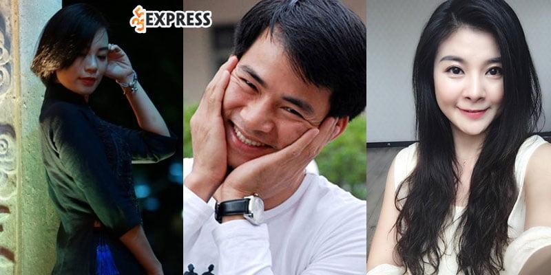 scandal-giua-kim-oanh-va-vo-cua-xuan-bac-35express