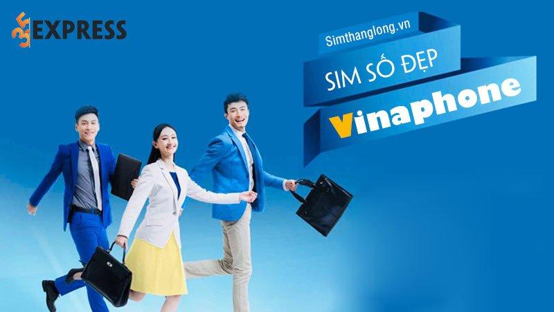 simthanglong-vn-sim-so-dep-vinaphone-1-tai-viet-nam