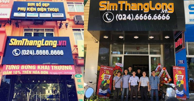 simthanglong-vn-tong-kho-sim-so-dep-1-viet-nam-35express