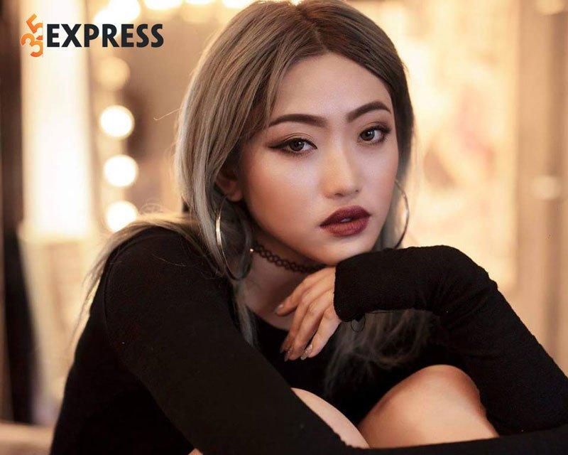 su-nghiep-cua-ca-si-luong-minh-trang-35express
