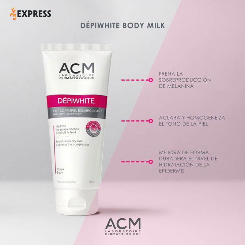 sua-duong-the-depiwhite-whitening-body-milk-35express