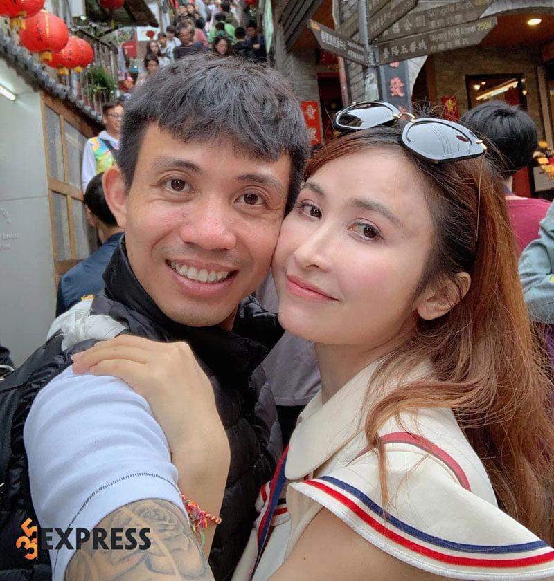 tai-sao-mina-pham-lai-khien-minh-nhua-so-mat-den-vay-2-35express