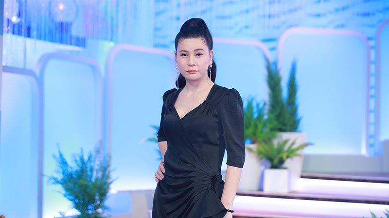 thong-tin-tieu-su-ve-cat-phuong-35express