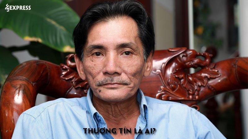 thuong-tin-la-ai-35express